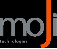 Moji Technologies