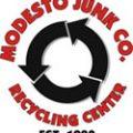 Modesto Junk Company